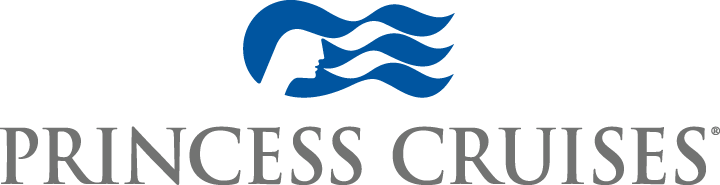 Princess Cruises logo